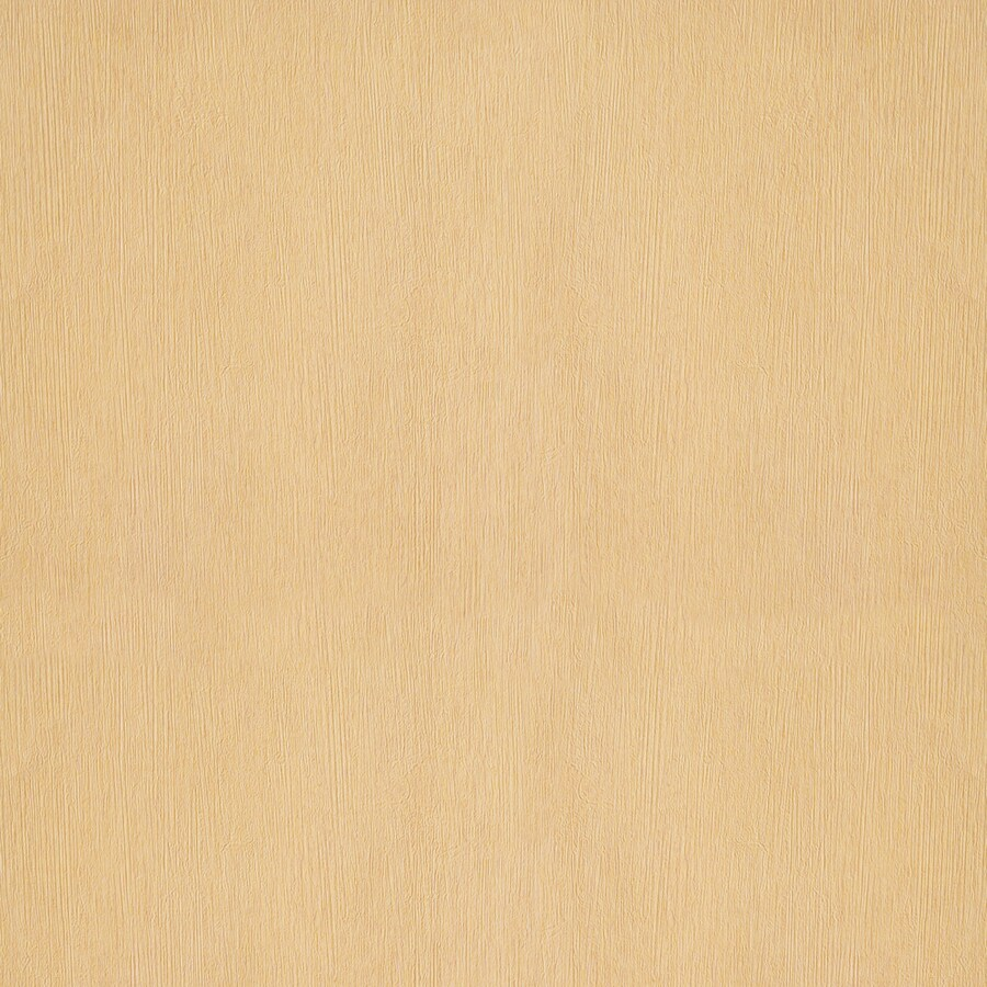 Shop allen roth brown peelable vinyl prepasted textured for Textured vinyl wallpaper bathroom