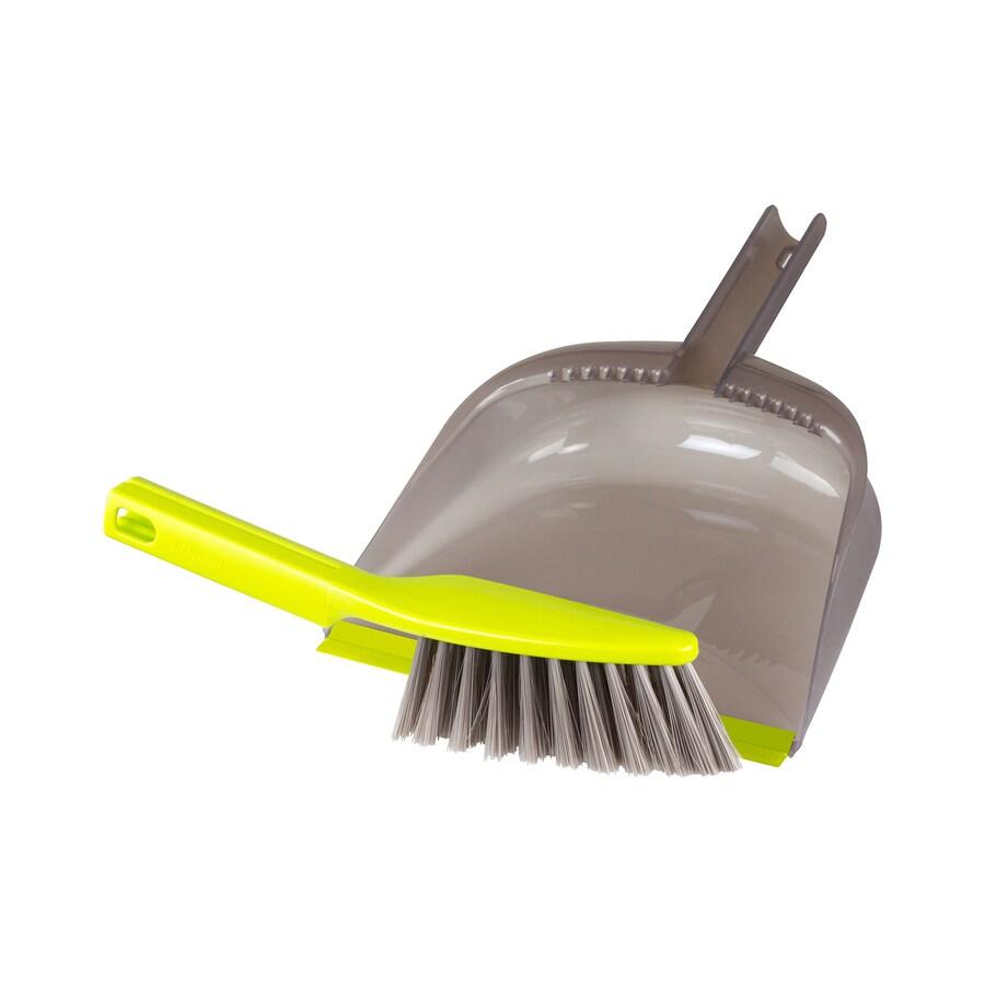 Casabella Plastic Handheld Dustpan