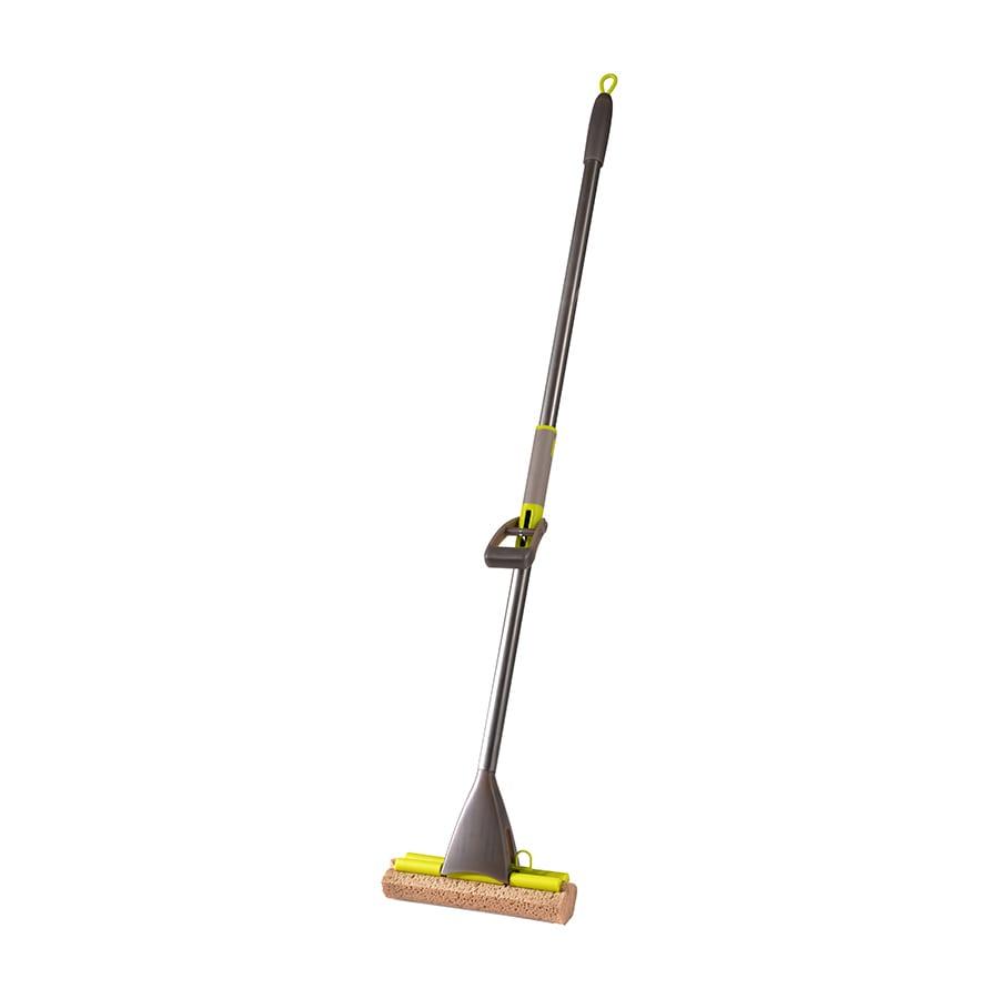 Casabella Wayclean Sponge Mop