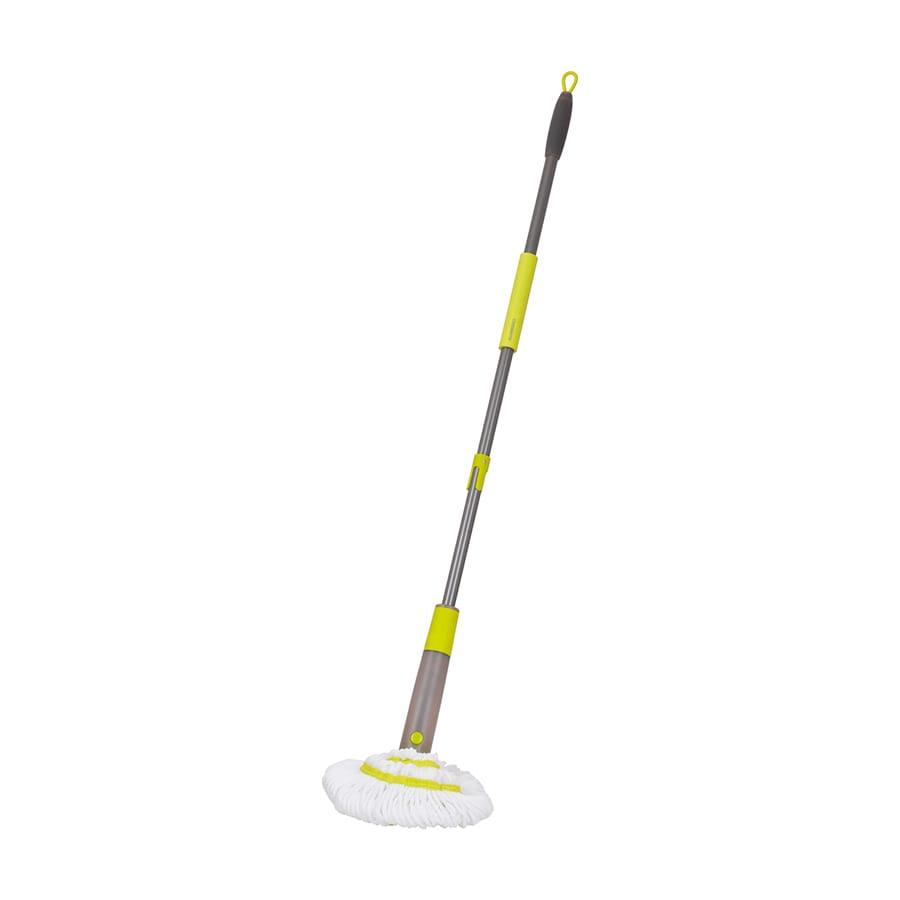 Casabella Wet Mop
