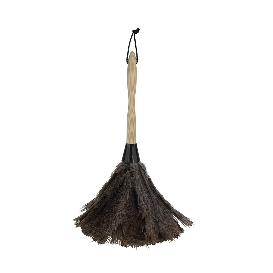 Casabella Feathers Feather Duster