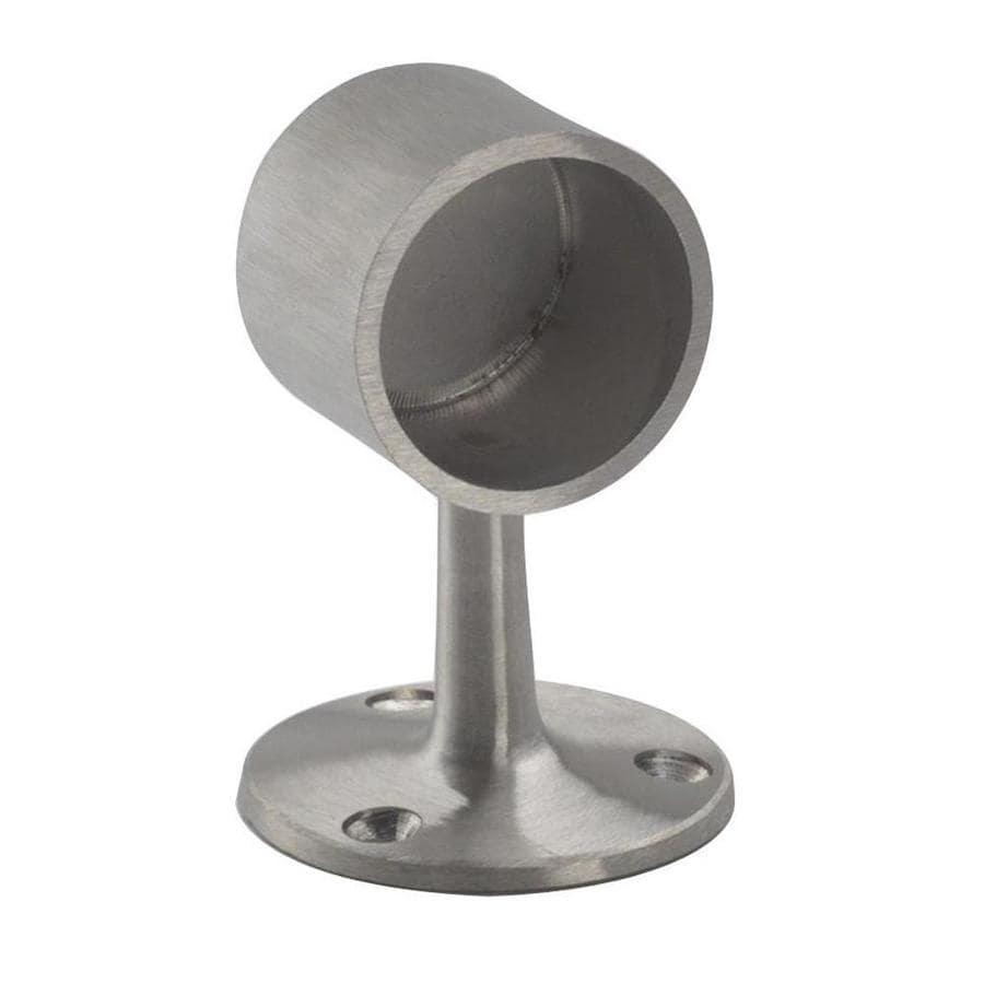 LIDO Designs Handrail Brackets