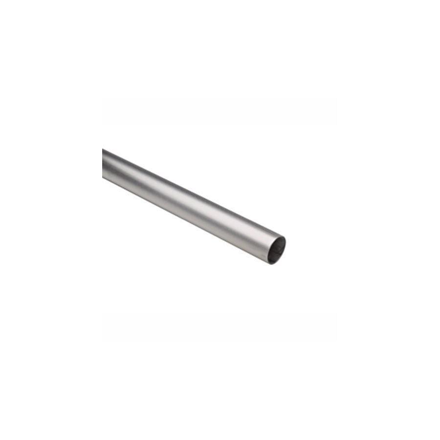LIDO Designs Handrail