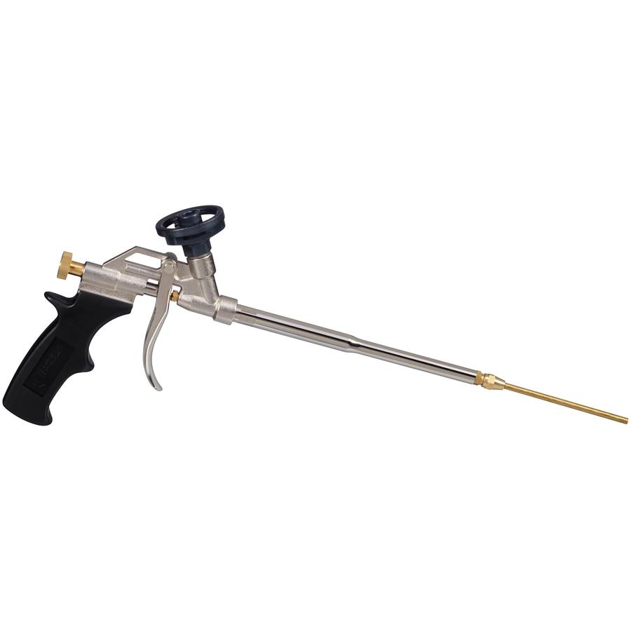 OSI 16.8-oz Rod Caulk Gun