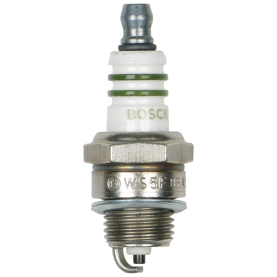 Bosch 13/16-in Spark Plug for 2-Cycle Engine