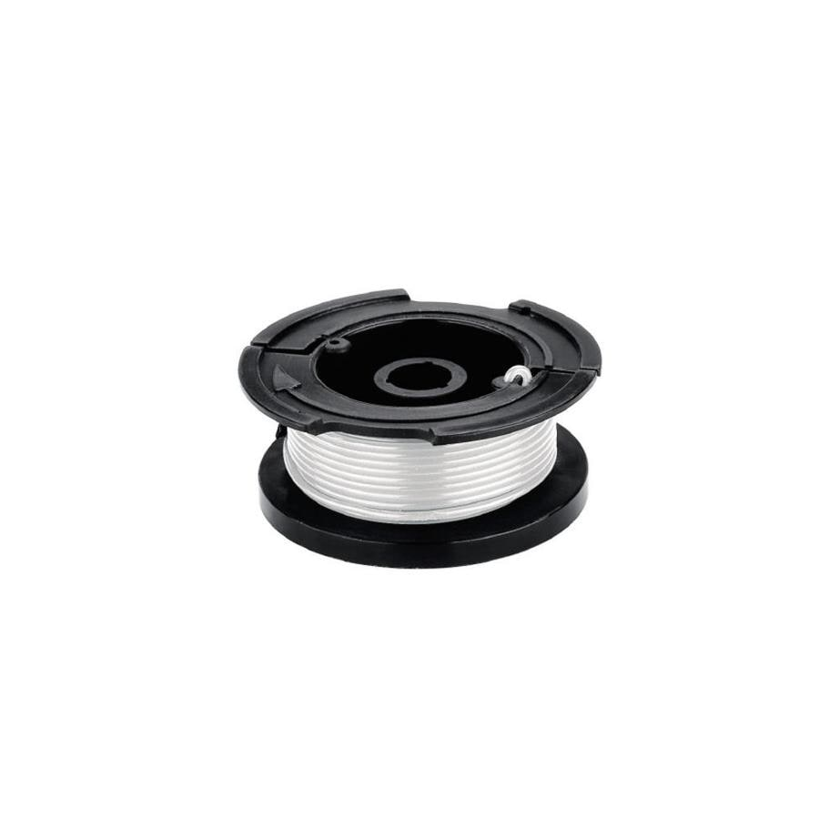 BLACK & DECKER Replacement Spool