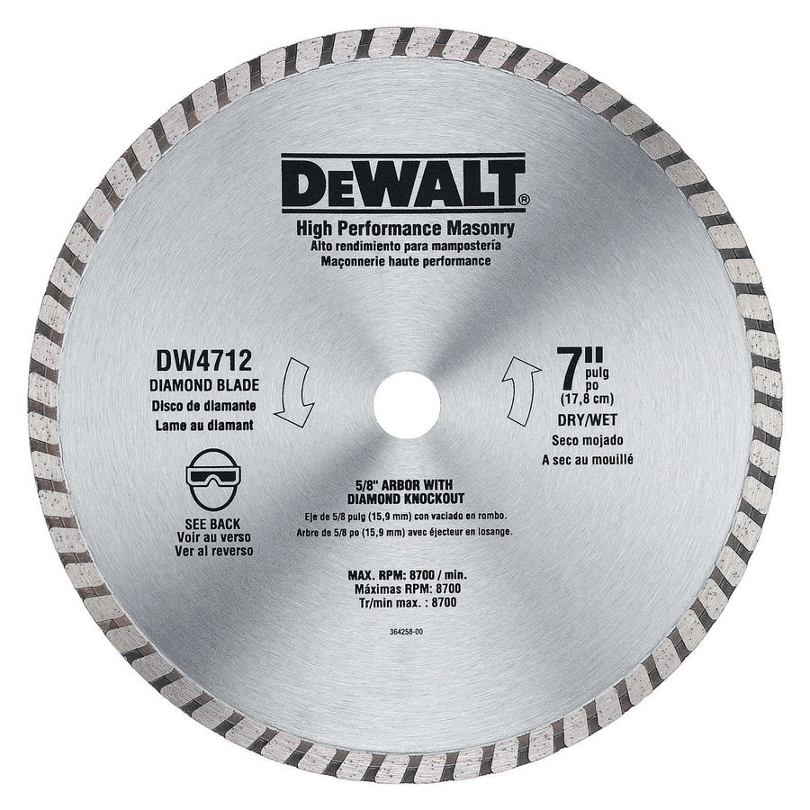 "1 Medium and 1 Coarse grit 2 Dewalt Replacement 8/"" Bench Grinder Stone Wheels"