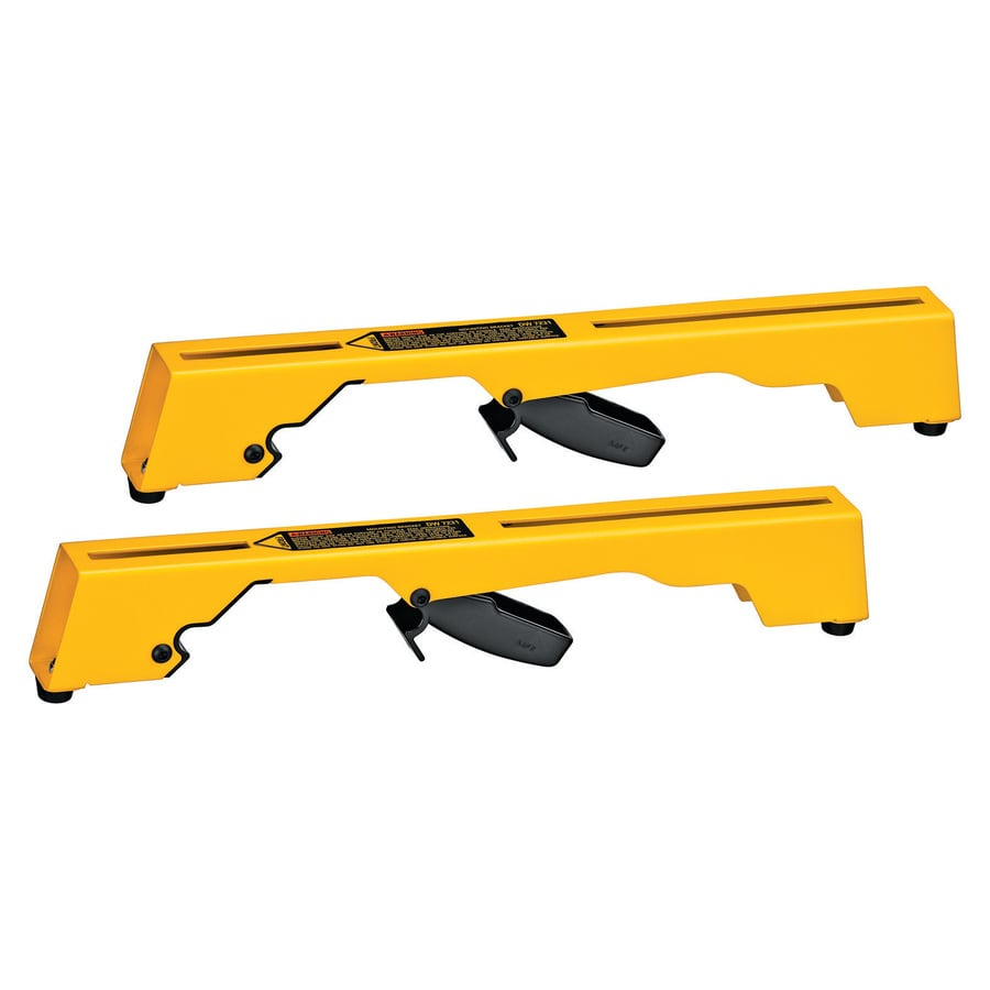 Shop dewalt saw stand at for 12 dewalt table saw