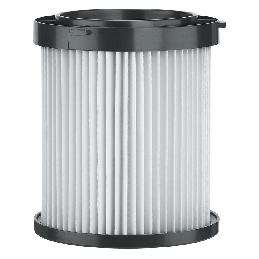 DEWALT Replacement Filter