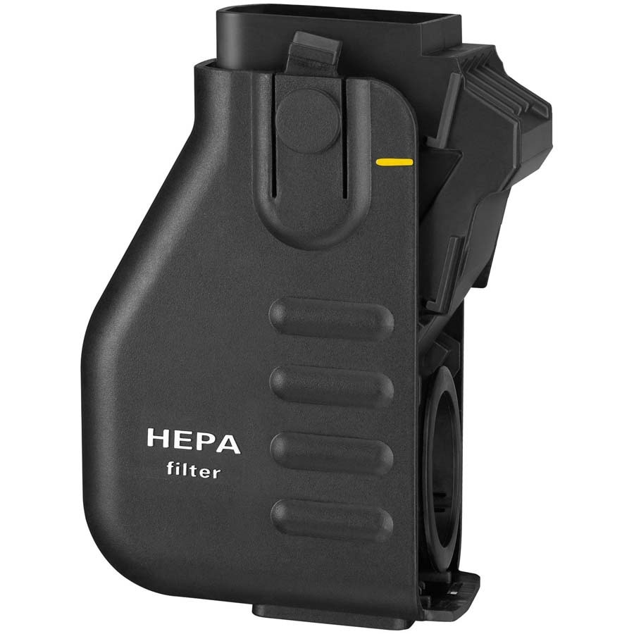 DEWALT HEPA Filter