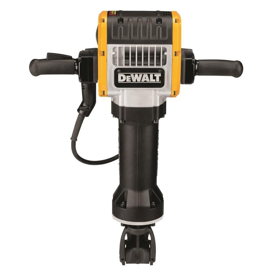 DEWALT 1-1/8-in 15-Amp Rotary Hammer