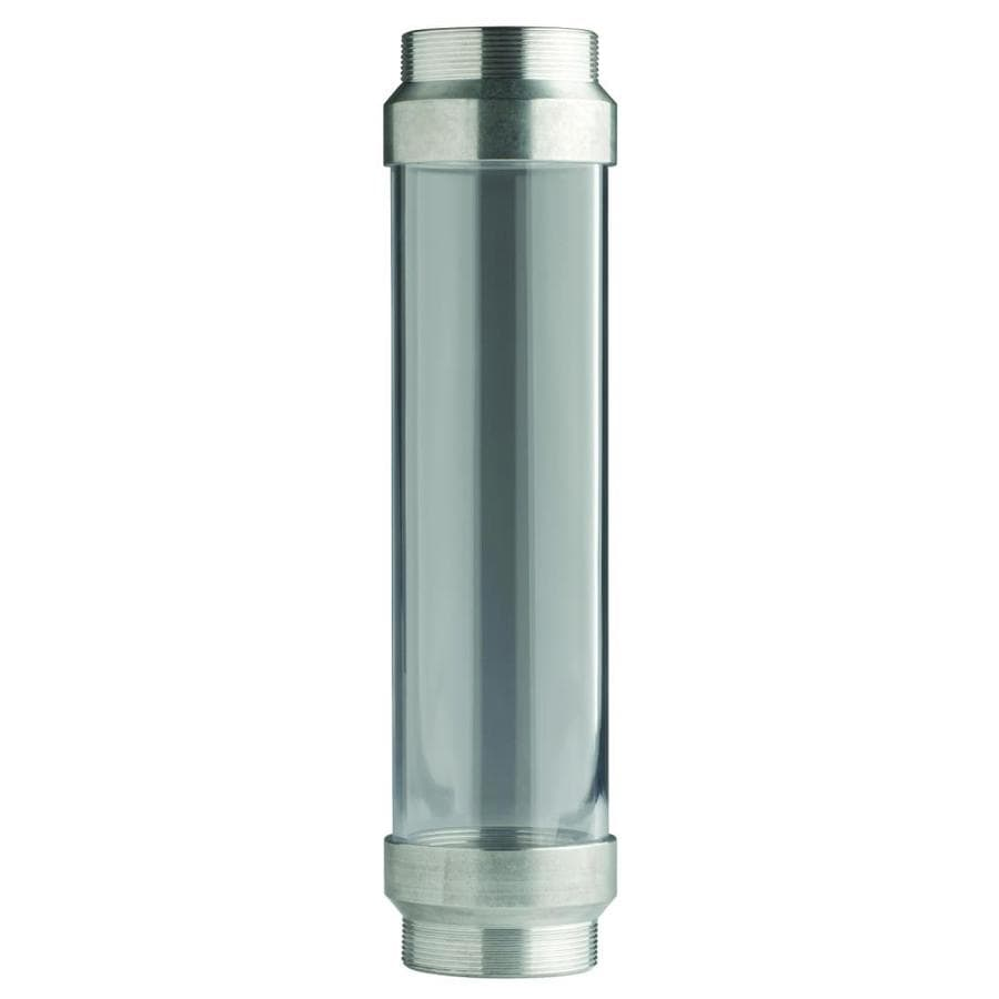 LUBRIMATIC Grease Gun Tube