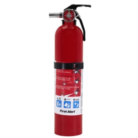 Fire Extinguishers At Lowes Com