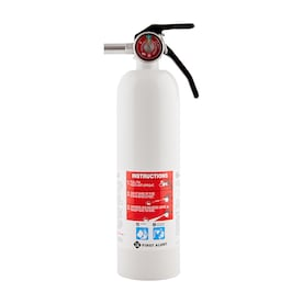 What Does The Letter B On A B1 Fire Extinguisher.Fire Extinguishers At Lowes Com