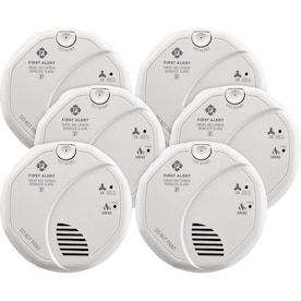 Smoke Detector And Carbon Monoxide Alarm Buying Guide