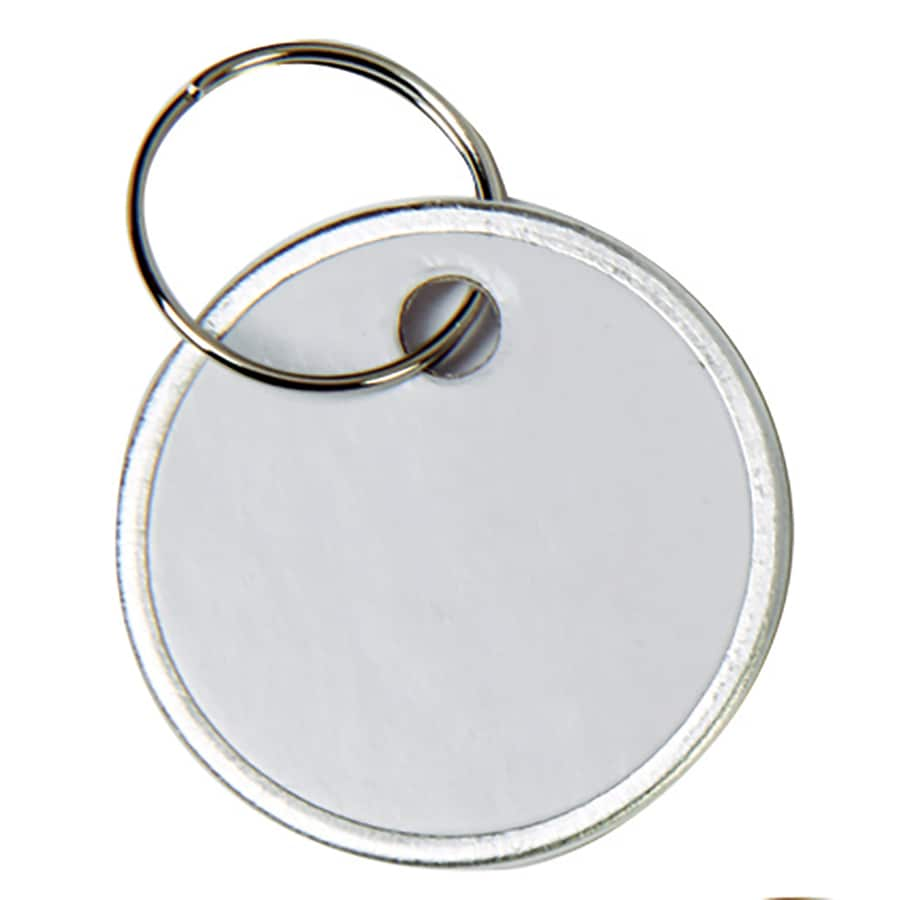 Hy-Ko Products Paper ID Tags