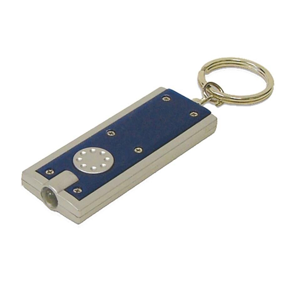 Hy-Ko Products LED Light Key Ring