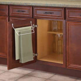 how to kitchen cabinets shop cabinet organizers at lowes 4375