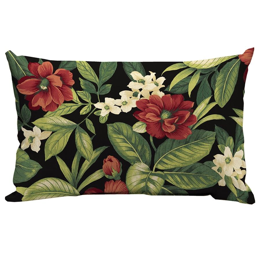 embroidered green accent lumbar pillows rectangular contemporary cushion throw cushions cover couch product hand sofa modern x decorative composition pillow kandinsky vii wool