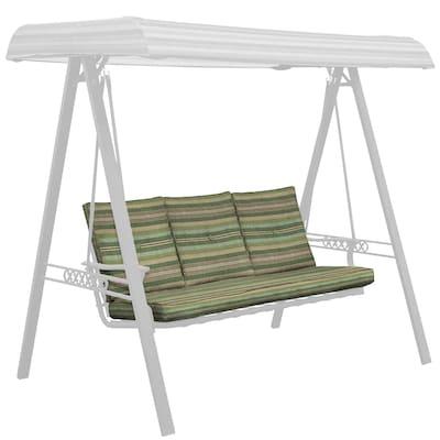 Porch Swing Cushion Patio Cushions
