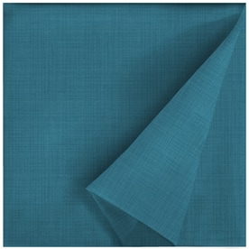 shop outdoor fabric by the yard at lowes com