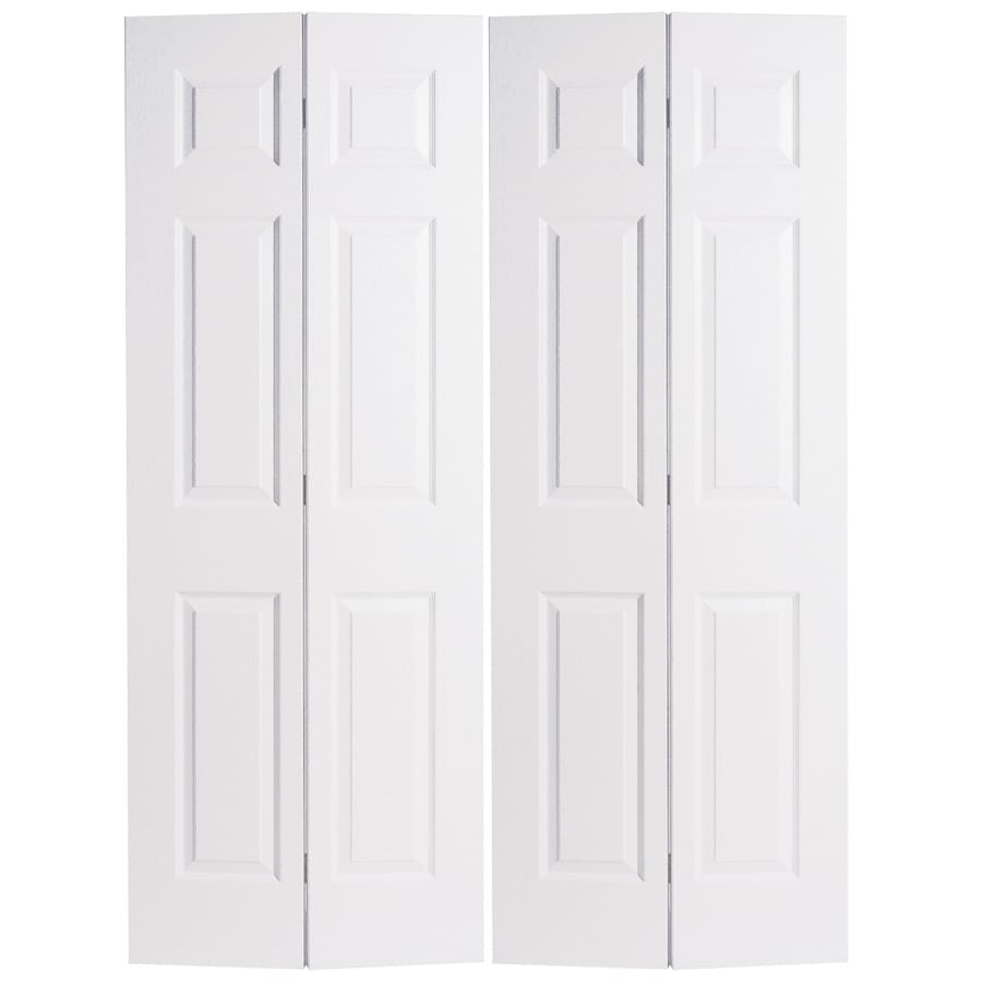 29 Awesome Lowes Closet Doors For Bedrooms Image Ideas