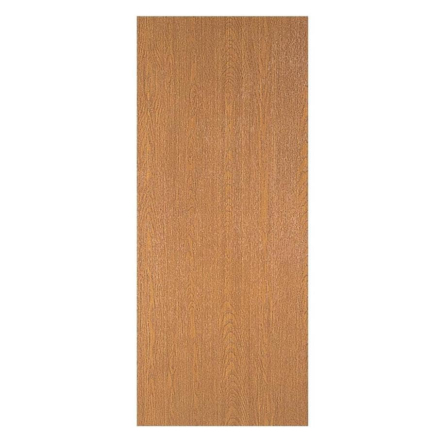 Mahogany door skin for Mahogany door skin