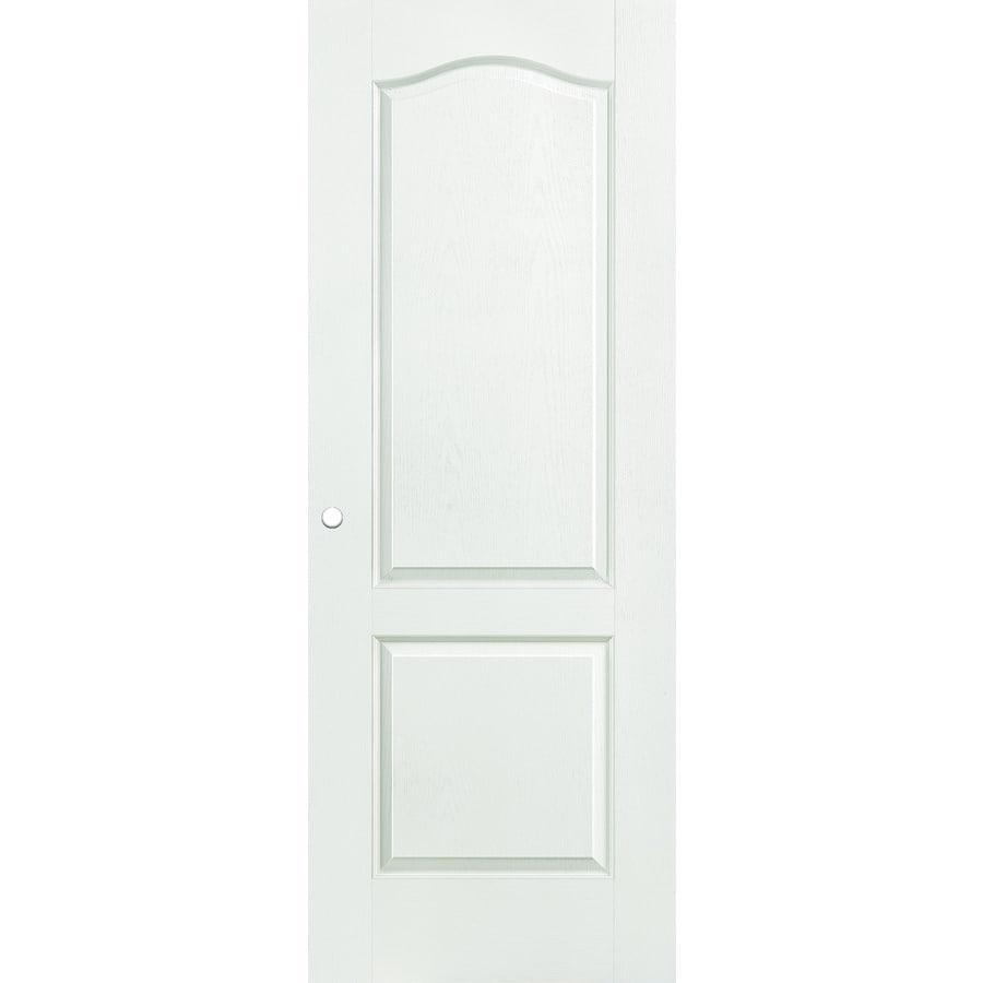 Interior Door Lowes Interior Doors Interior Doors At Lowe S Shop Reliabilt Prehung Hollow 6