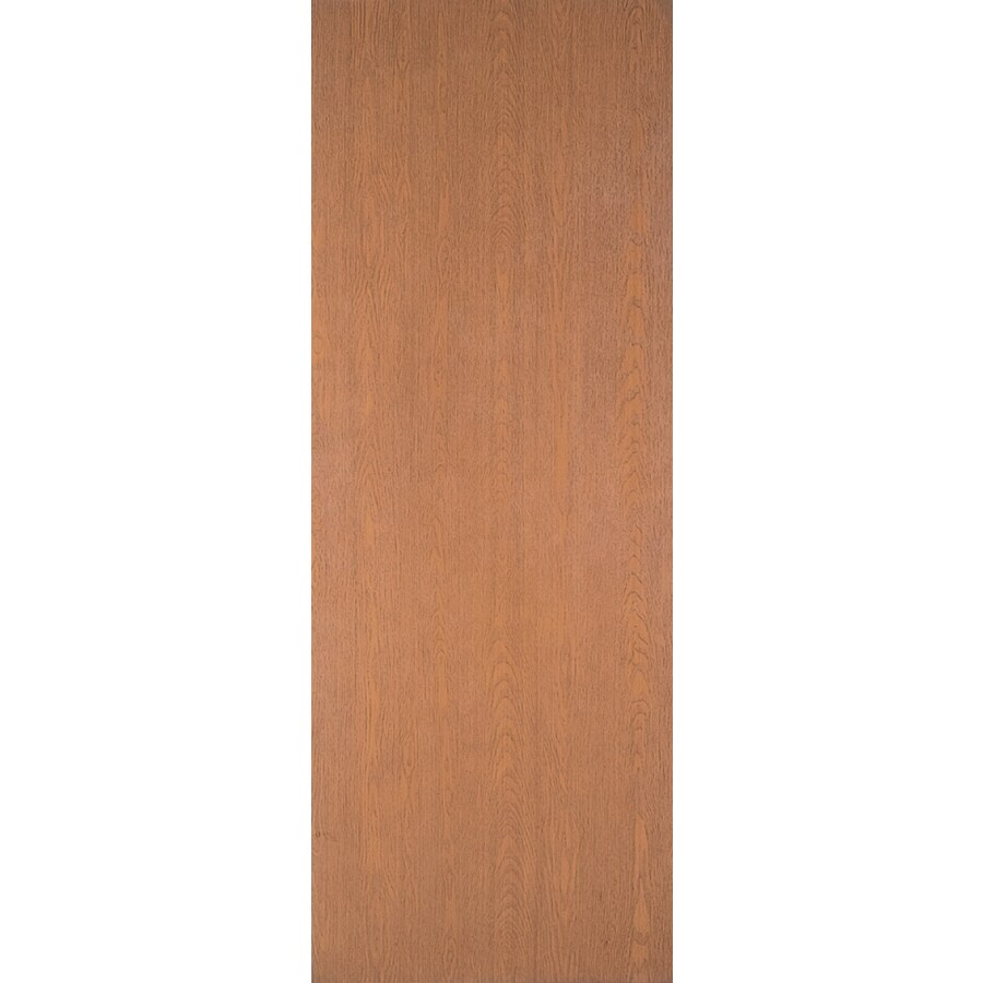 Solid Core Interior Door Slab. Conmore Door Slab U0026 Craftsman ...