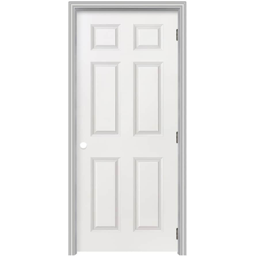 How To Make An Interior Door