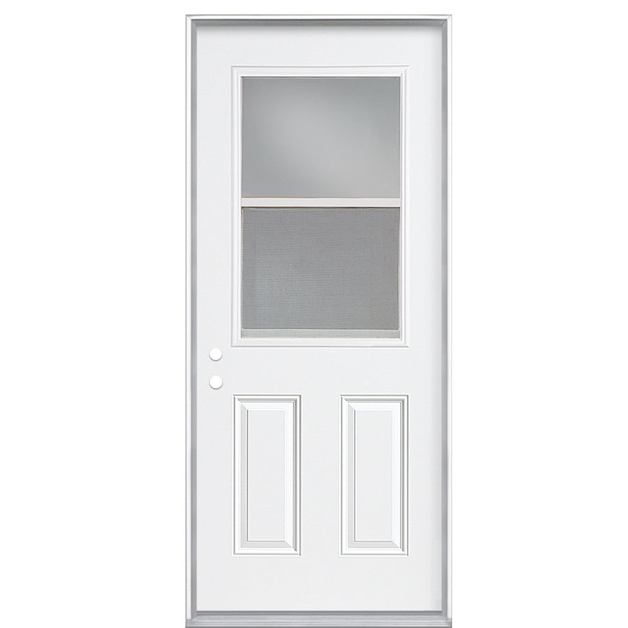 32x74 Exterior Door Photos Wall And Door Tinfishclematis