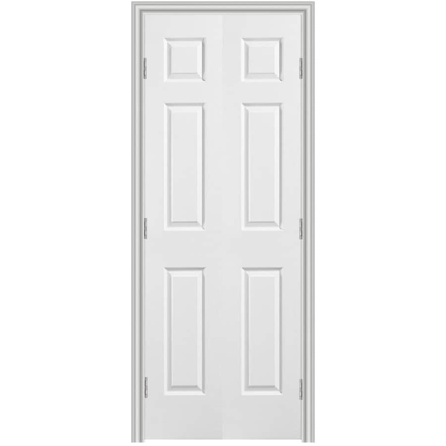 door common 36 in x 80 in actual 83 5 in x 81 5 in at