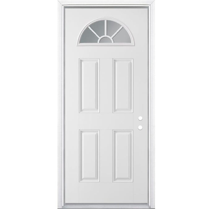 Lowes Exterior Doors For Mobile Homes : A home is more than just a.