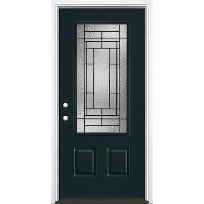 Lowes Exterior Doors Canada : Most surveyed homeowners report paying between 2 and ,588.