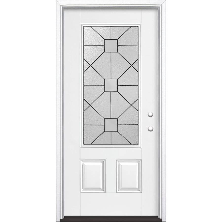 Amazing Masonite Exterior Door Replacement Glass Gallery Mr Door Man Miami Repair Fiberglass