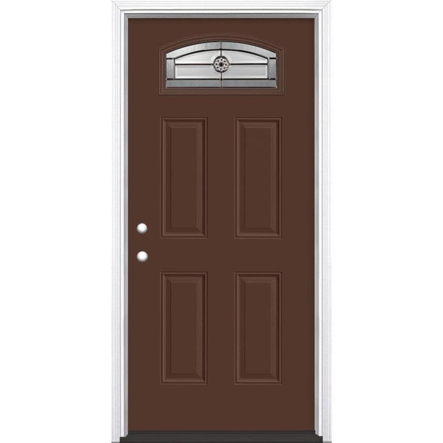 Masonite entry doors stable style door for Masonite exterior doors