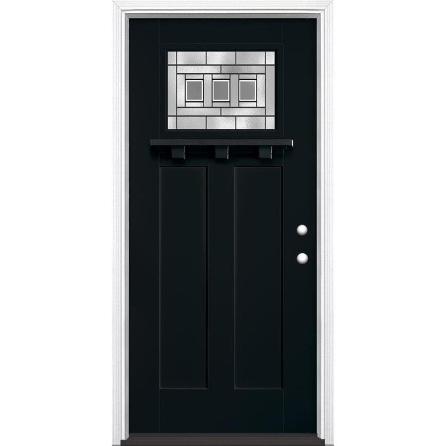 Masonite door masonite door 813 sc 1 st for Masonite exterior doors