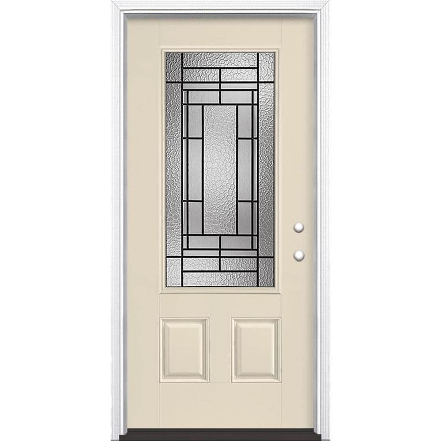 030151180658 Painting Masonite Door Home A Mobile on painting a car door, painting a patio door, painting a room door, painting a flat door, painting a garage door, painting a barn door,