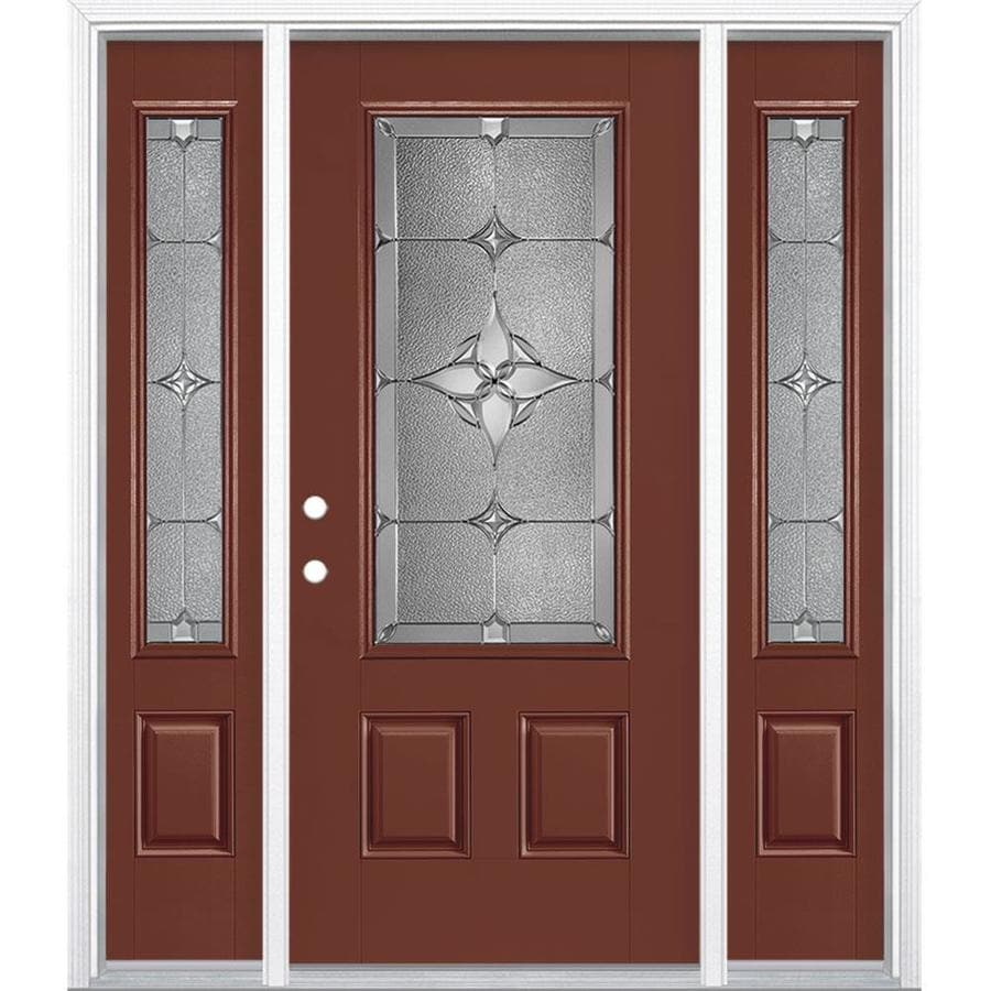 030151182072 Painting Masonite Door Home A Mobile on painting a car door, painting a patio door, painting a room door, painting a flat door, painting a garage door, painting a barn door,