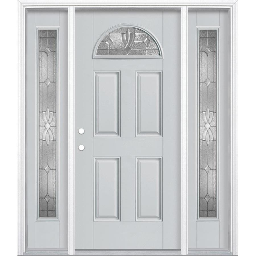 Fresh Masonite solid Core Doors