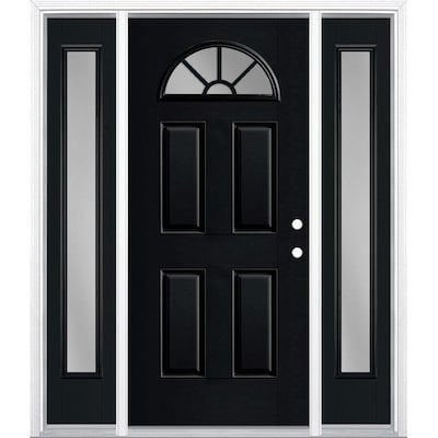4 Panel Exterior Doors At Lowes Com Manufactured by extreme windows and doors. 4 panel exterior doors at lowes com
