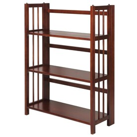official photos df443 2165c Bookcases at Lowes.com