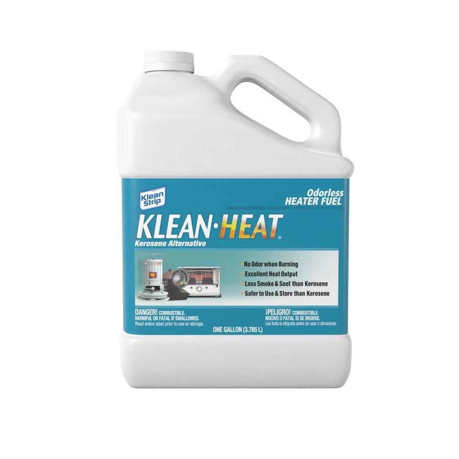 Klean-Strip Kerosene Heater