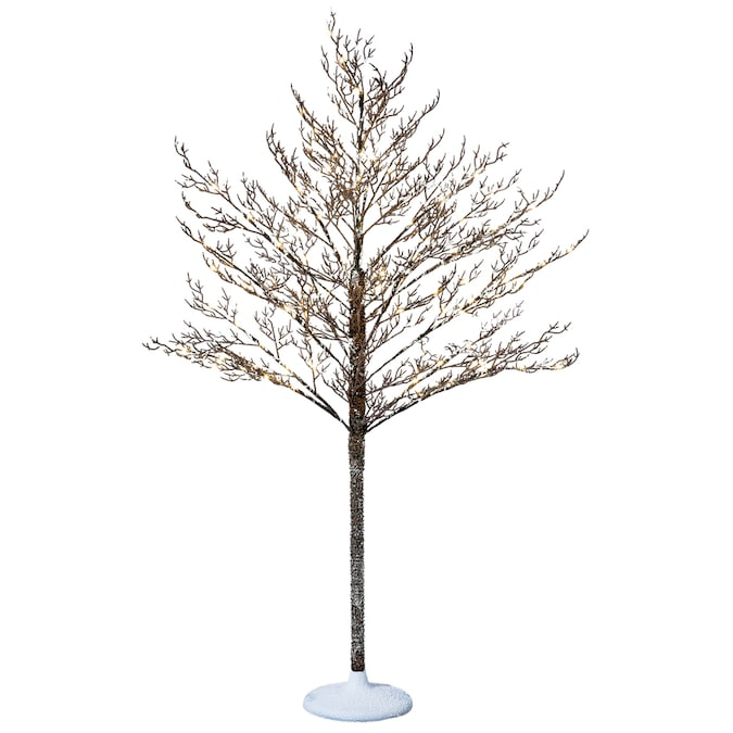 Artificial Trees, Outdoor Lighted Trees Artificial
