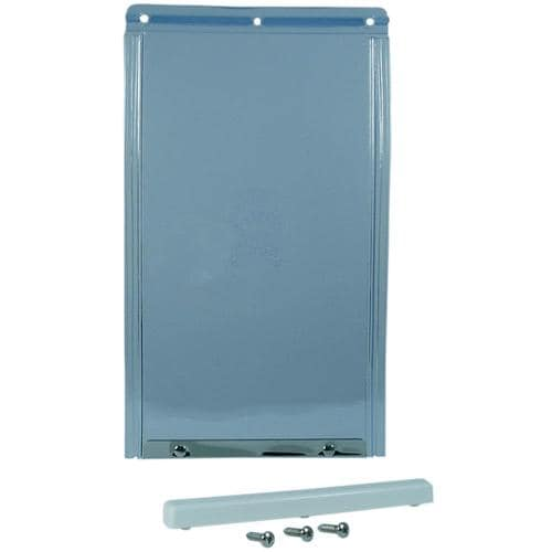 Ideal Pet Products Pet Door Replacement Flap At Lowes Com