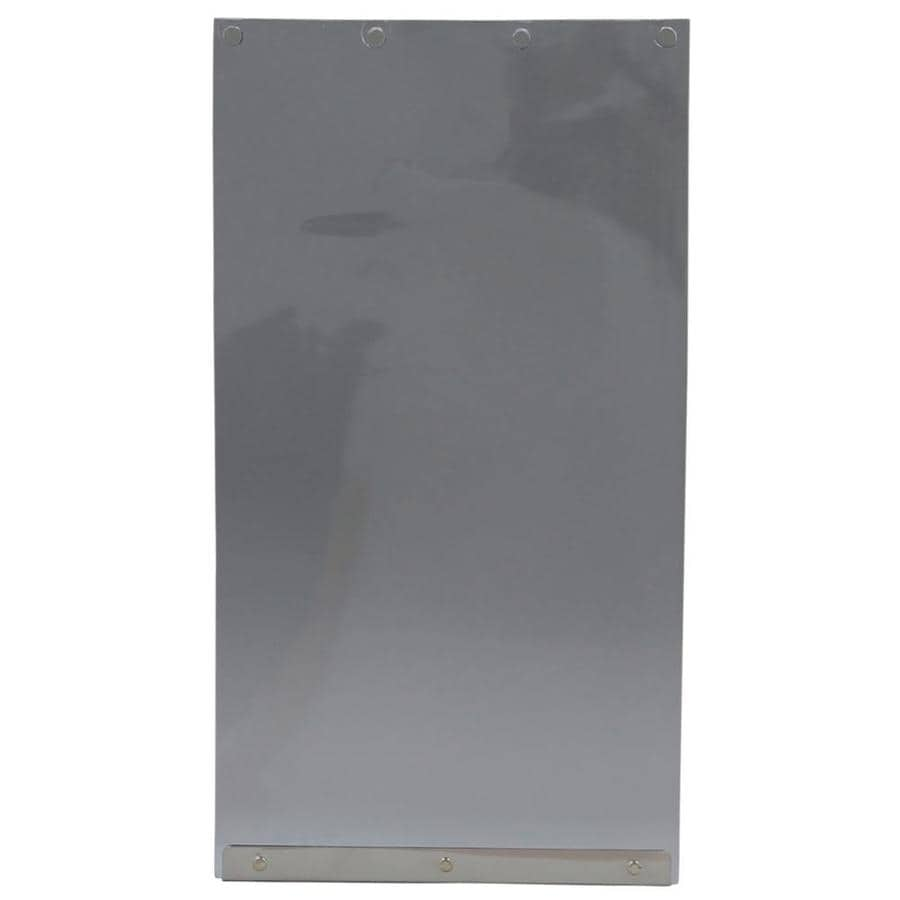 Ideal Pet Products Replacement Flap At Lowes Com