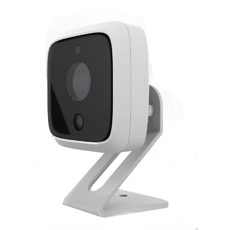 Iris Digital Wireless Outdoor Security Camera with Night Vision