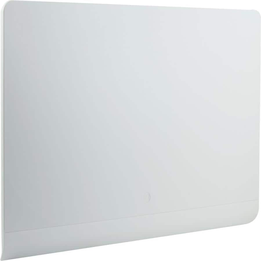 GE Flat Panel Pro HD Indoor Amplified Tabletop Antenna