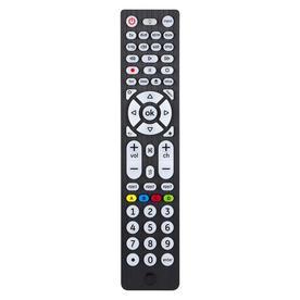 GE Universal 8-Device Remote Control