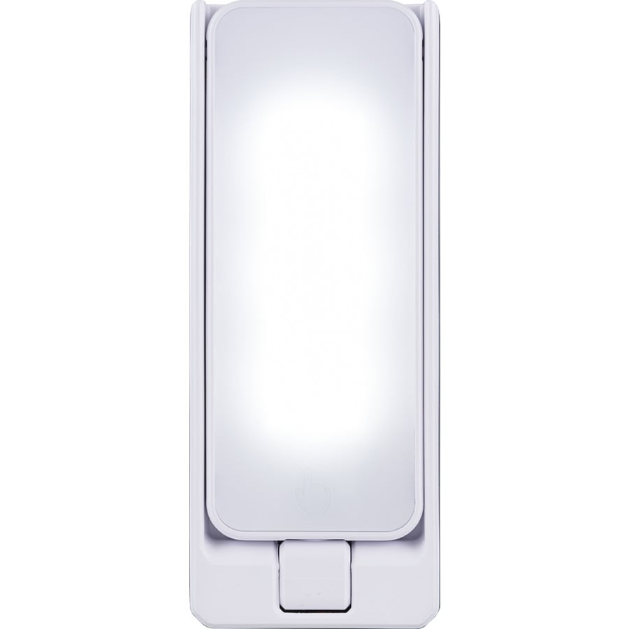Energizer White LED Night Light